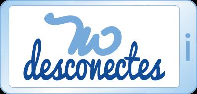No Desconectes